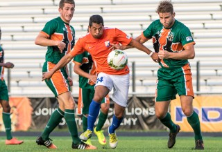2016 PDL Schedule Released