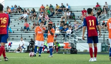 USL League 2 and WPSL cancel 2020 season due to COVID-19 pandemic